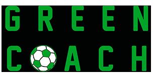 GreenCoach Logo